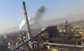 环大气[2019]56号关于印发《工业炉窑大气污染综合治理方案》的通知