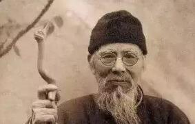 齐白石能享95岁高寿,与他喜欢的7件事分不开