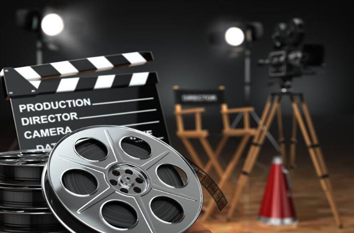 四大电影公司上半年业绩齐跳水  华谊兄弟预计上半年亏损约3.2亿元