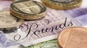 资金成本相差十个点 房企融资能力加速分化