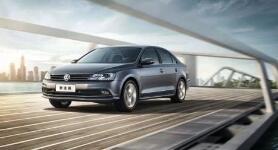 德国成为欧洲最大的电动车市场