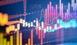 科创板25家公司首日平均涨幅140% 平均市盈率120倍