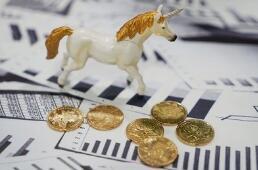 欧股低开  英国富时100指数开盘下跌11.89点