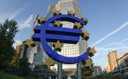 荷兰银行分析师Nick Kounis:欧洲央行或等待至9月降息