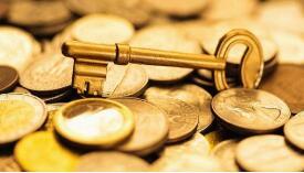 印度专家小组建议禁止加密货币