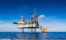 国际油价涨逾1%  布伦特9月原油期货收涨0.79美元
