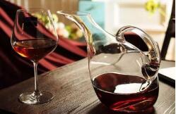 澳大利亚葡萄酒年出口值达28.6亿澳元