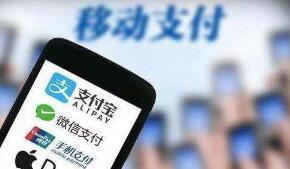 5G智能手机正式开始商用,有分析师预计明年全球出货有望超2亿部