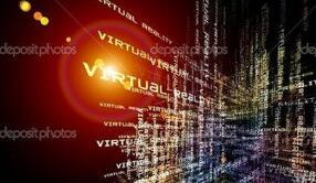 英国新一轮产业研发重点瞄向数字安全等七大领域