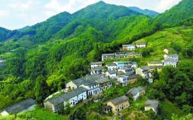 天津市制定出台 《天津市促进旅游业发展两年行动计划(2019—2020年)》 助推全市旅游业高质量发展