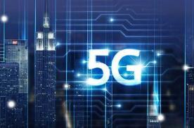 广州今年互联网产业规模将破5000亿元