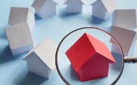 多家上市房企7月销售额环比下降