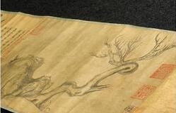 解读中国书画鉴赏入门的五大要点