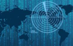 国家互联网应急中心:2018年成功关闭772个控制规模较大的僵尸网络
