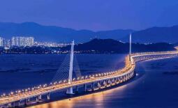 广西2018年以来累计吸引大湾区投资超5000亿元