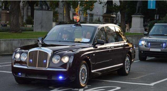 英国7月新车注册量同比下降4.1%,约为15.7万辆