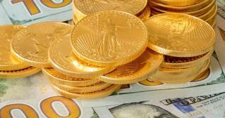 8月7日,1美元对人民币6.9996元,下调313点