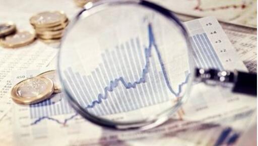 澳元兑美元跌破0.67,续刷2009年3月以来低位