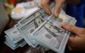 美元兑G-10货币涨跌互见,日元和瑞郎因避险需求攀升