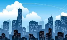 南京7月二手房成交均价创新高