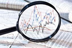 日经225指数收盘上涨80.65点,涨幅0.39%