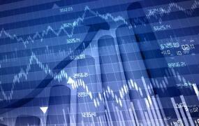 深圳证券交易所融资融券交易实施细则(2019 年修订)