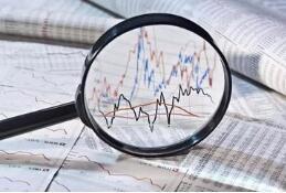 截至8月8日收盘,沪深两市破净股数量为363只