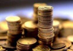 177家公司上半年营收与净利双增长 32家公司盈利额超过去年全年