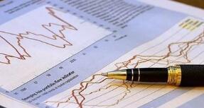 41家公司上半年净利增长超100%彰显五大特征