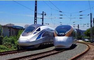 上半年高新产业产值增15% 南京坚持聚焦科技创新