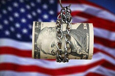 关于支付2013年记账式附息(十八期)国债等三十只债券利息有关事项的通知