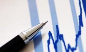 【行政许可事项】公司债券监管部公开发行公司债券审核工作流程及申请企业情况