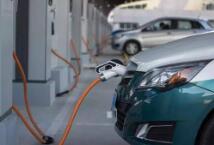 中汽协:新能源汽车7月销量同环比双降