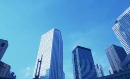 北京:上半年全市成交31宗居住用地