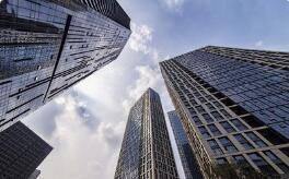 头部房企7月拿地积极 TOP10企业新增货值门槛降14%