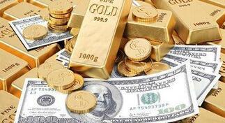 巴里克黄金: 第二季度归属于公司股东净利润为1.11亿美元