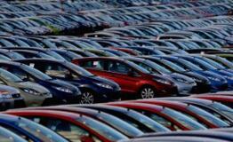 长安汽车:7月份汽车销量为11.96万辆