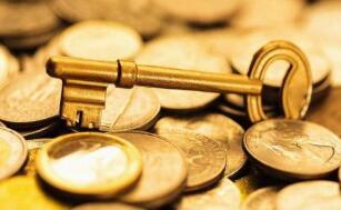 截至08月12日,两市融资余额增加9.71亿元
