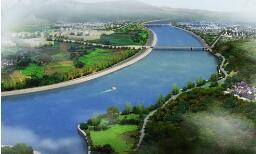 真金白银推动,水环境治理市场加速壮大