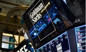 资管巨头贝莱德二季度加仓科技股