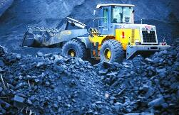 铁矿石价格飙至5年新高,铁矿石巨头复产料将平衡市场