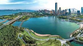 深圳福田将率先打造5G应用示范区