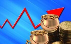 香港恒生指数低开0.04%,中国平安涨1%
