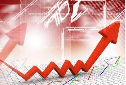 无惧外围市场剧烈波动,北上资金大幅加仓白马股