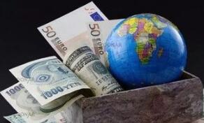 美国机构投资者二季度持仓曝光,国际对冲基金大手笔押注中概股