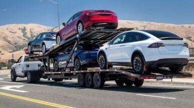 印度汽车销量持续大幅下滑,汽车制造商纷纷削减产能