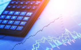 三大股指高开,沪指涨0.41%  华为产业链板块集体大涨