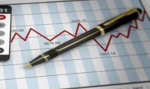截至08月18日,两市融资余额减少0.14亿元