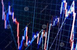 截至今日上午收盘,有1142只A股价格突破五日均线