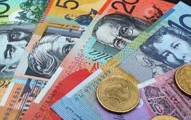 德国财长:经济危机情况下德国可以增加550亿美元支出